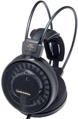Audio-Technica-ATH-AD900X-Open-Back