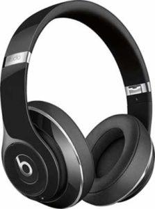 Beats-Studio-Wireless-Closed-Back