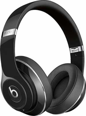 Beats-Studio-Wireless-Closed-Back