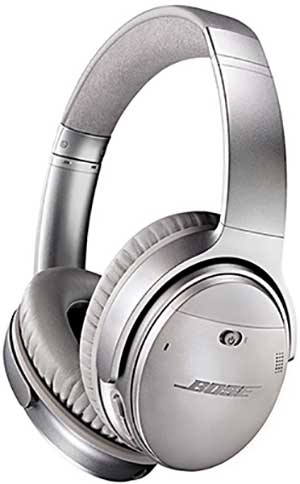 Bose-QuietComfort-35-Closed-Back