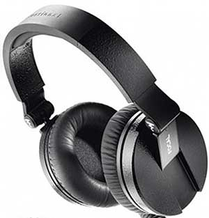 Focal-Spirit-Professional-Closed-Back