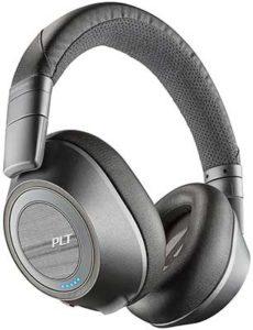 Plantronics-Backbeat-Pro-2-Closed-Back