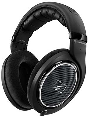 Sennheiser-HD-598-Open-Back
