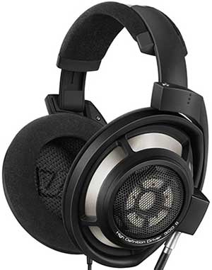 Sennheiser-HD-800-S-Open-Back
