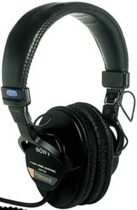 Sony-MDR-7506-Closed-Back