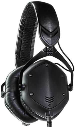 V-Moda-Crossfade-M-100-Closed-Back