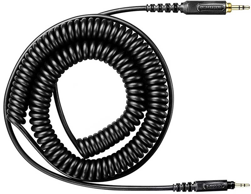 Cable-Care