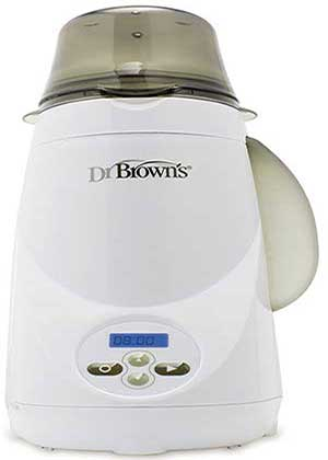 Dr.-Brown's-Bottle-Warmer-Review2