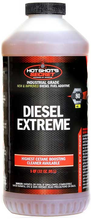 Hot-Shot's-Secret-P040432Z-Diesel-Extreme-Clean-and-Boost Review