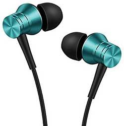 In-Ear-Headphones1
