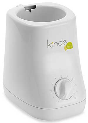 Kiinde-Kozii-Bottle-Warmer-review