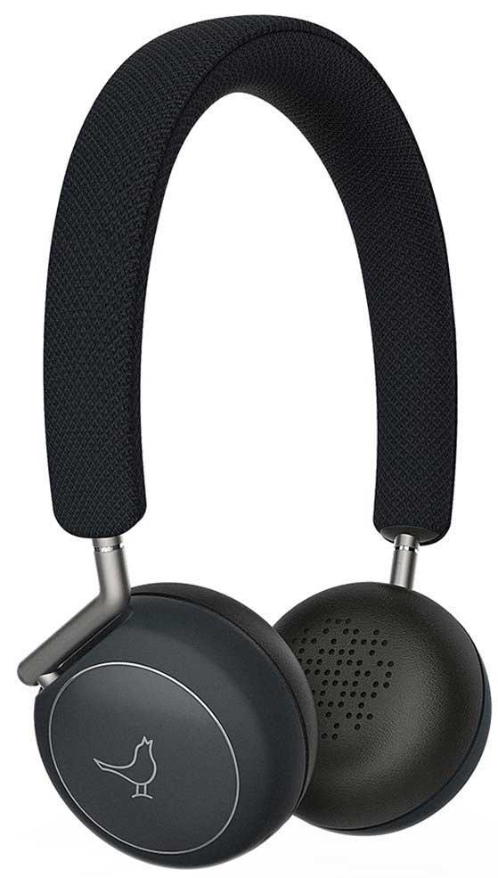 On-Ear-Headphones-1