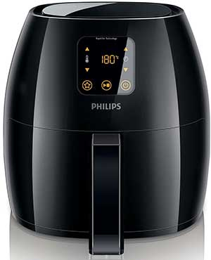 Philips-XL-Airfryer-HD924094-review