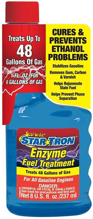 Star-Tron-Enzyme-Fuel-Treatment-–-Gas-Formula