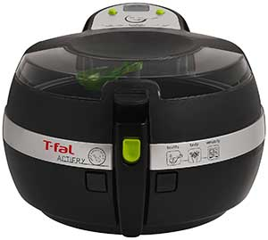 T-fal-ActiFry-review