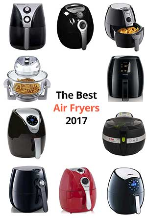 The-Best-Air-Fryers-2017-review-2