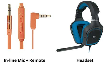in-line-microphone-+-headset