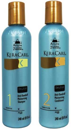 Avlon-Keracare-Dry-&-Itchy-Scalp-Shampoo-&-Conditioner