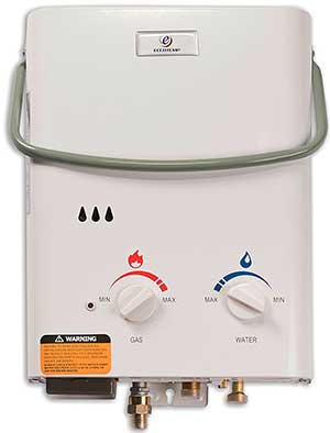 Eccotemp-L5-Portable-Tankless-Water-Heater-and-Outdoor-Shower