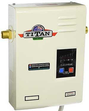 Electric-SCR2-Titan-N-120