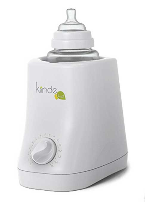Kiinde-Kozii-Bottle-Warmer