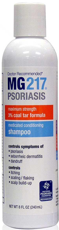 MG217-Psoriasis-Coal-Tar-Formula