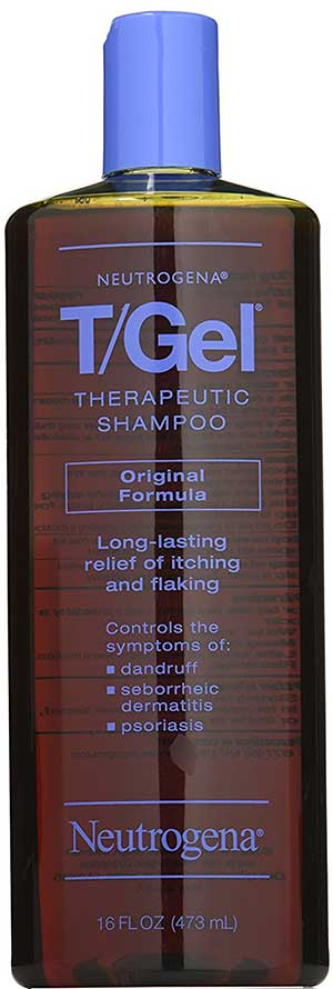 Neutrogena-T-Gel-Therapeutic-Shampoo-with-original-formula