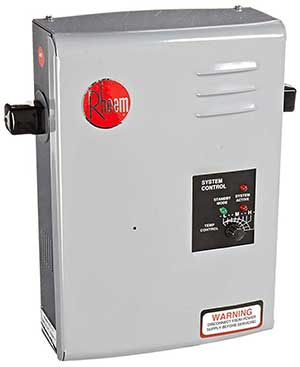 Rheem-RTE-13-Electric-Tankless-Water-Heater