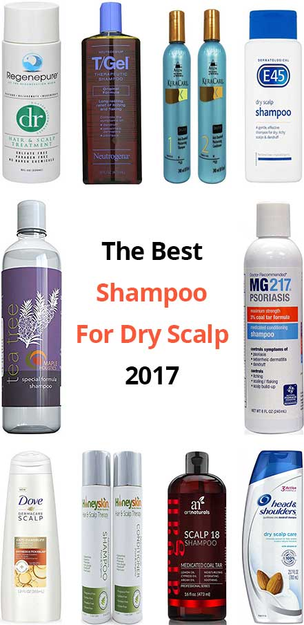 The-Best-Shampoo-for-Dry-Scalp