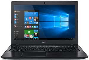 Acer-Aspire-E-15-E5-575-33BM-15