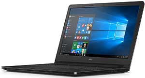 Dell-Inspiron-i5555-Premium-Laptop-PC