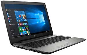 HP-Notebook-15-ay011nr-15.6-Inch-Laptop
