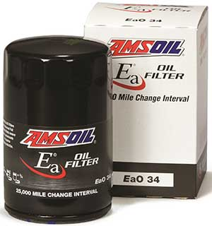 AMSOIL-Ea-Oil-Filters-Review