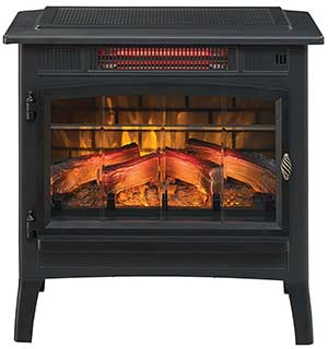 Duraflame-DFI-5010-01-Infrared-Quartz-Fireplace-Stove-review