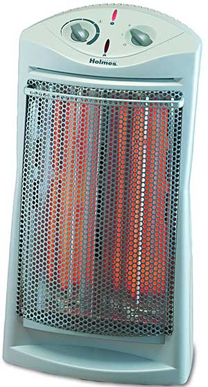 Holmes-QuartzTower-Heater-Review