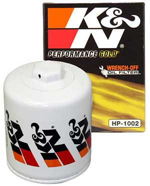 K&N-Performance-Wrench-Off-Oil-Filter-Review