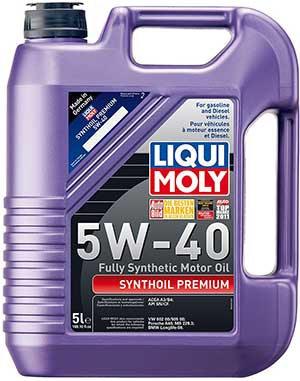 Liqui-Moly-Premium-Synthetic-Motor-Oil-Review