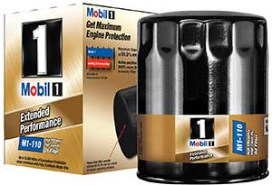 Mobil-1-Extended-Performance-Oil-Filter-Review