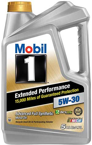Mobil-1-Extended-Performance-Synthetic-Motor-Oil-Review