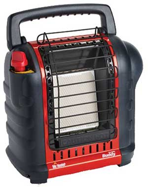 Mr-Heater-F232000-MH9BX-Portable-Radiant-Heater-Review