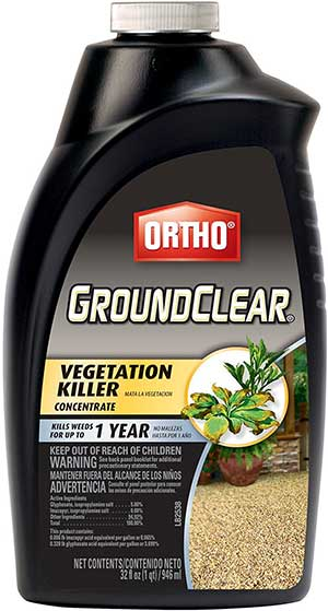 Ortho-GroundClear-Vegetation-Killer-Concentrate Review
