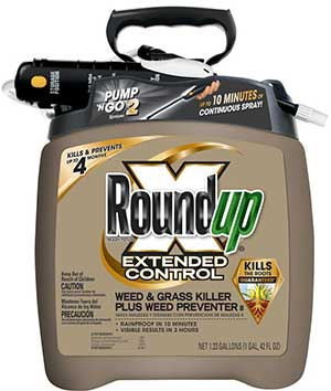 Roundup-Control-Weed-and-Grass-Killer