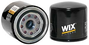 WIX-Spin-On-Lube-Filter-Review