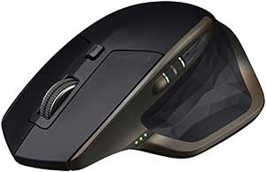 Logitech-MX-Master-Wireless-Mouse-Revew