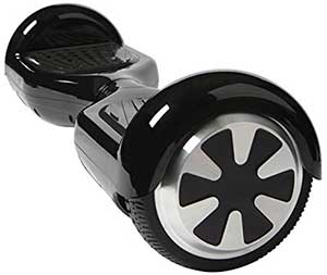 MegaWheels-Hoverboard-Review