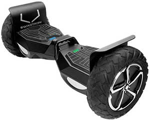 SWAGTRON-T6-Off-Road-Hoverboard-Review