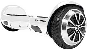 SwagTron-T1-Hoverboard-Review
