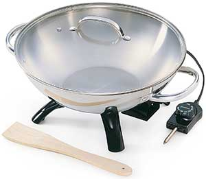 Presto-5900-1500-Watt-Stainless-Steel-Wok