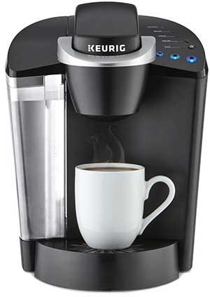 Keurig-K55-Brewing-System-Review