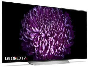 LG-OLED-C7-Series-Review